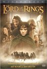 dvd lord of the rings